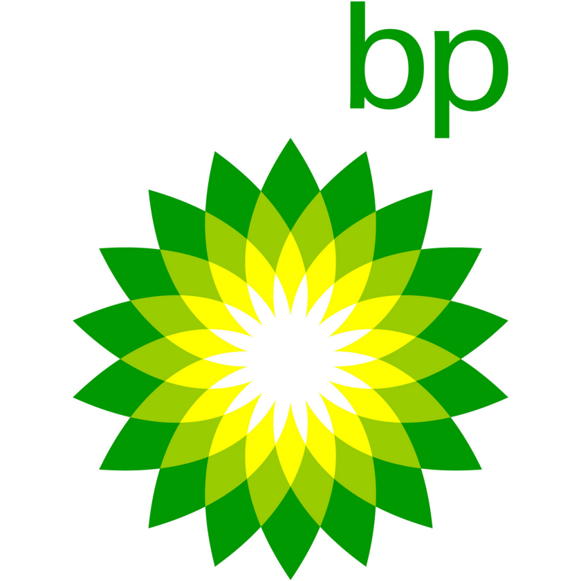 BP | gas station | 20 Campbell St, Oakey QLD 4401, Australia | 0746911478 OR +61 7 4691 1478