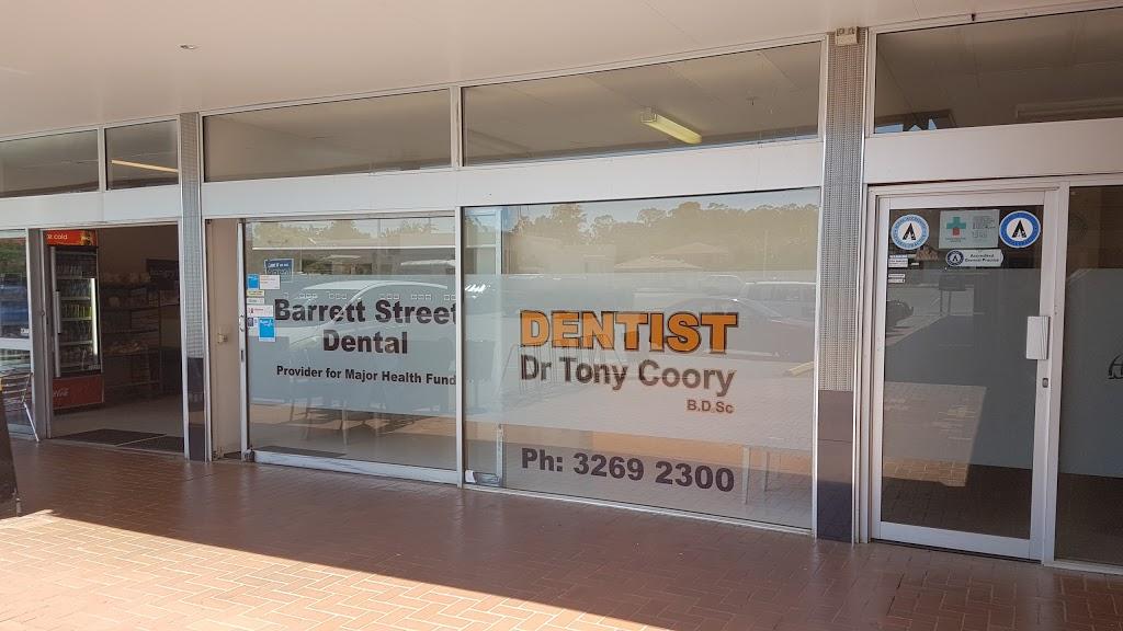Brisbane Dental Clinic