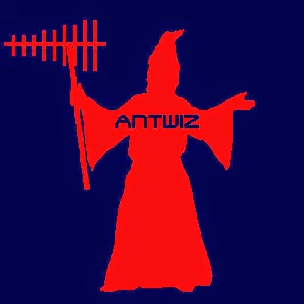 Antwiz | electronics store | 35 Pantowora Dr, Hope Valley SA 5090, Australia | 0433204166 OR +61 433 204 166