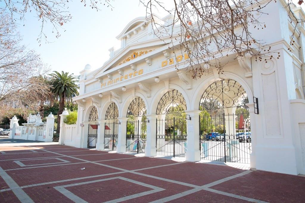 Goodstart Early Learning East Perth   school   3 Nelson Ave, Perth WA 6004, Australia   1800222543 OR +61 1800 222 543