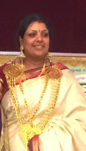 Dhaan Music School ( Carnatic Music)   school   16 Kingsbarn Ct, Cranbourne VIC 3977, Australia   0411513817 OR +61 411 513 817