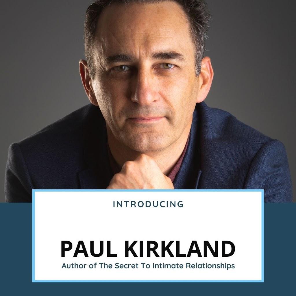 Paul Kirkland Author   point of interest   38 Craigs Way, Maudsland QLD 4210, Australia   0421522559 OR +61 421 522 559