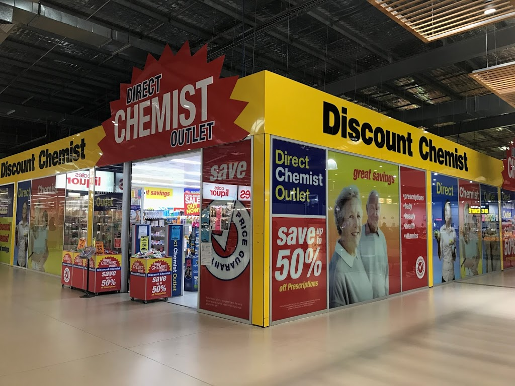 Direct Chemist Outlet Central West   pharmacy   Central West Shopping Centre, Shop T21/67 Ashley St, Braybrook VIC 3019, Australia   0396897788 OR +61 3 9689 7788