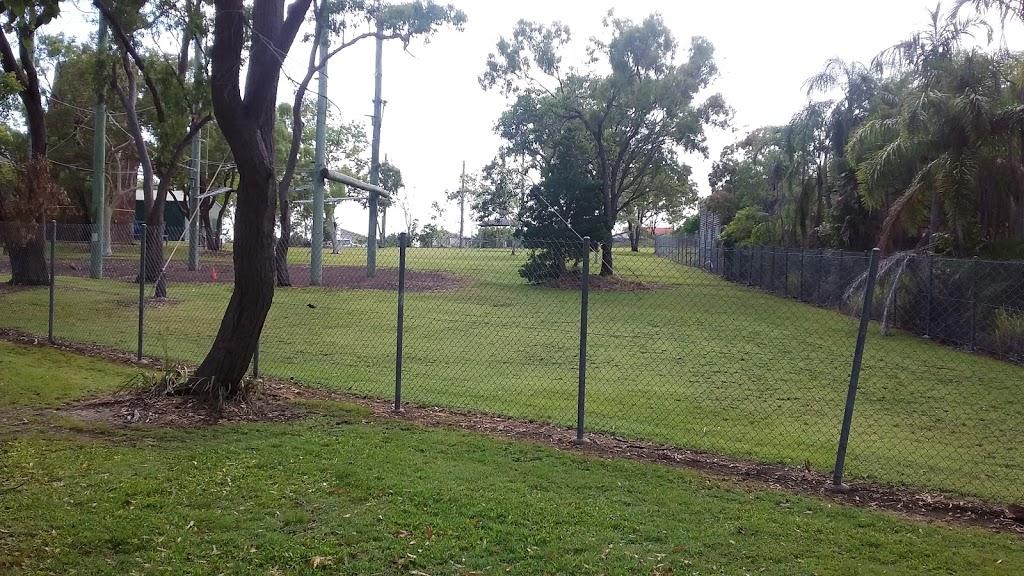 PCYC Hall | gym | 170 Matthew Flinders Dr, Cooee Bay QLD 4703, Australia | 0749302022 OR +61 7 4930 2022