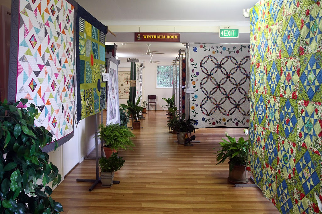 Community Arts Centre Port Stephens | art gallery | Cultural Cl, Nelson Bay NSW 2315, Australia | 0249813604 OR +61 2 4981 3604