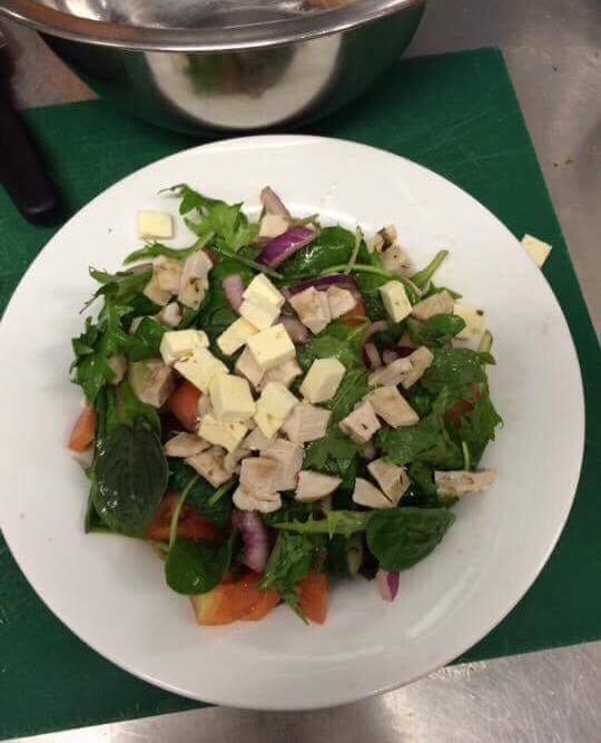 Chipmunks Playland & Cafe Bankstown   cafe   1618 Canterbury Rd, Punchbowl NSW 2196, Australia   0297098946 OR +61 2 9709 8946