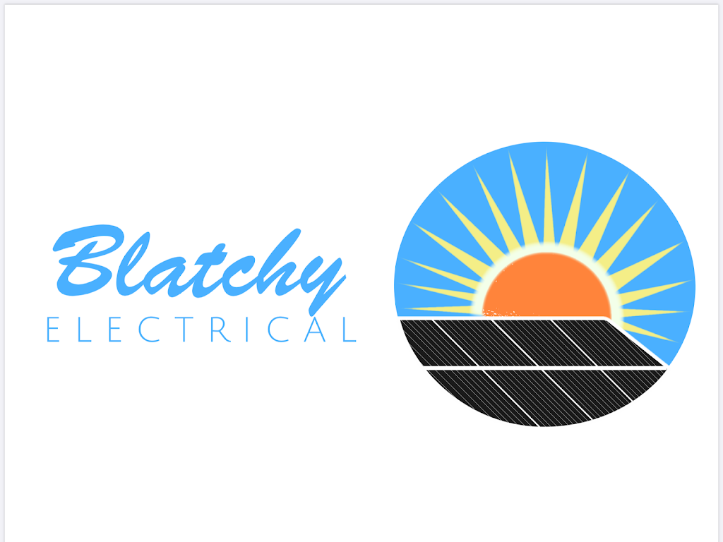 Blatchy Electrical PTY LTD | electrician | 530 Pumicestone Rd, Elimbah QLD 4516, Australia | 0409164165 OR +61 409 164 165
