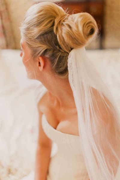 Yankee Sweetheart   hair care   17 Church St, Geelong West VIC 3218, Australia   0407137699 OR +61 407 137 699