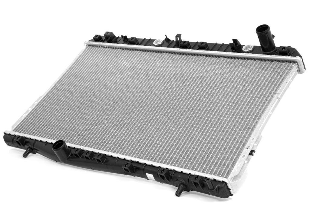 C&C AutoTeK Automotive Air Conditioning, Manta & XForce performa | car repair | Findley Court, Stratford VIC 3862, Australia | 0417638921 OR +61 417 638 921