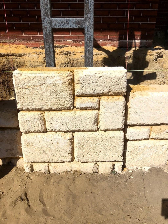 Bayvogue Limestone | store | 46 Kadina St, North Perth WA 6006, Australia | 0402080417 OR +61 402 080 417