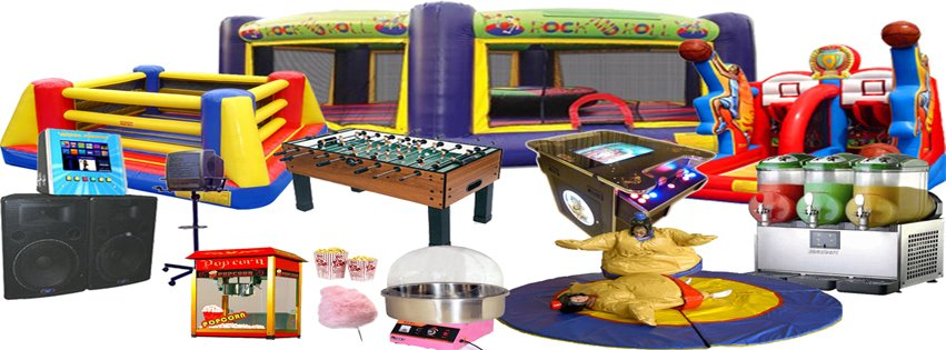 Xtreme Party Hire | home goods store | 3/6 Assembly Dr, Tullamarine VIC 3043, Australia | 1300884472 OR +61 1300 884 472