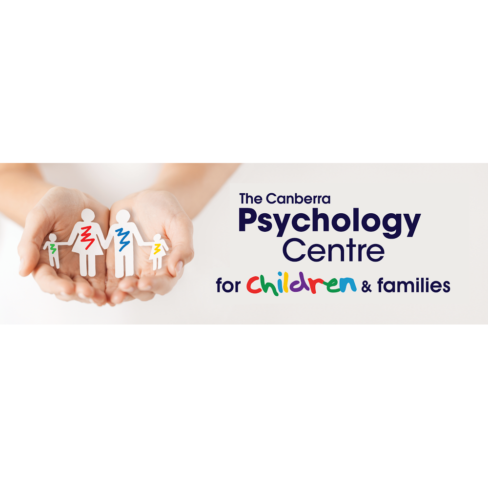 The Canberra Psychology Centre for Children and Families | health | Lennox Crossing & Lawson Crescent, Acton ACT 2601, Australia | 0262300880 OR +61 2 6230 0880