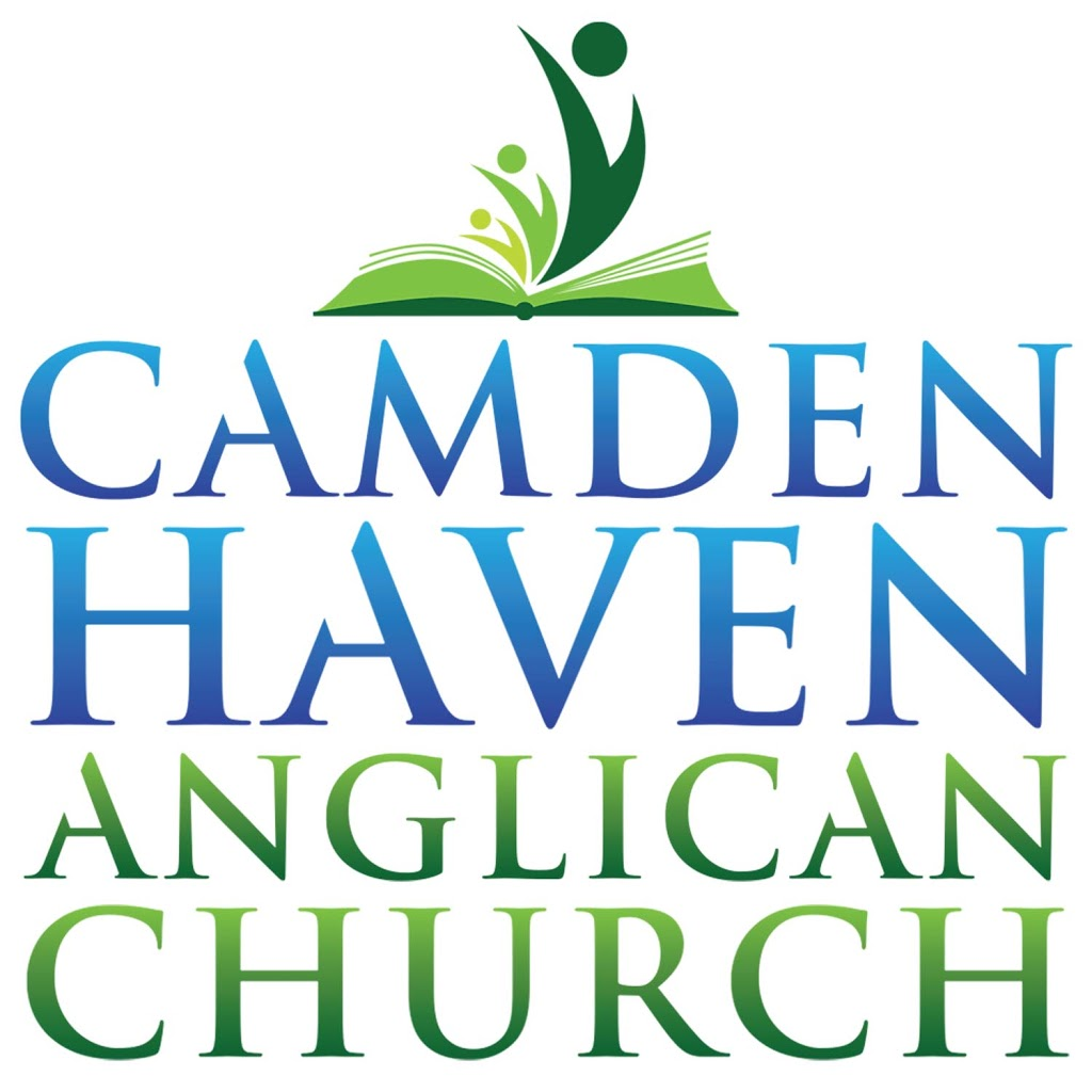 Camden Haven Anglican Church | church | 2 Mission Terrace, Lakewood NSW 2443, Australia | 0265595036 OR +61 2 6559 5036