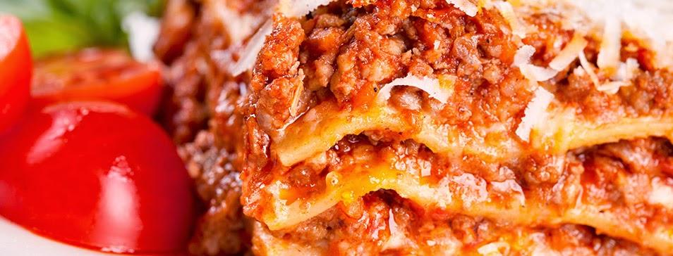 La Sesame Pizza | meal delivery | Shop 3, 282 Princes Hwy, Sylvania NSW 2224, Australia | 0295225818 OR +61 2 9522 5818