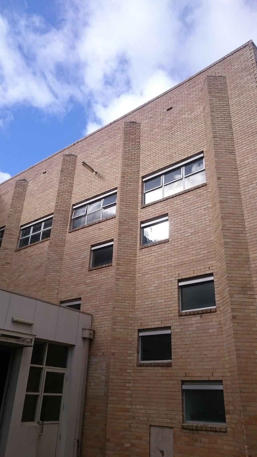 Camberwell High School | school | 100A Prospect Hill Rd, Canterbury VIC 3126, Australia | 0398360555 OR +61 3 9836 0555