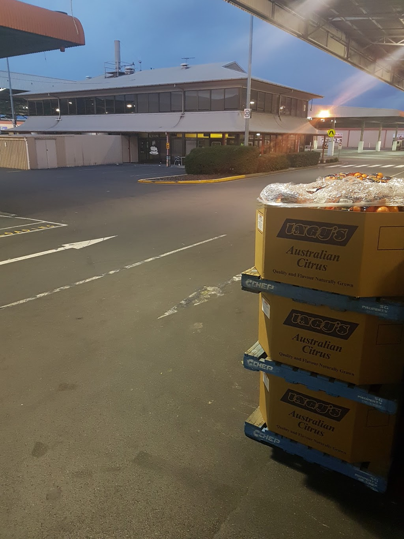 Adelaide Produce Markets | store | Burma Rd, Pooraka SA 5095, Australia | 0883494493 OR +61 8 8349 4493