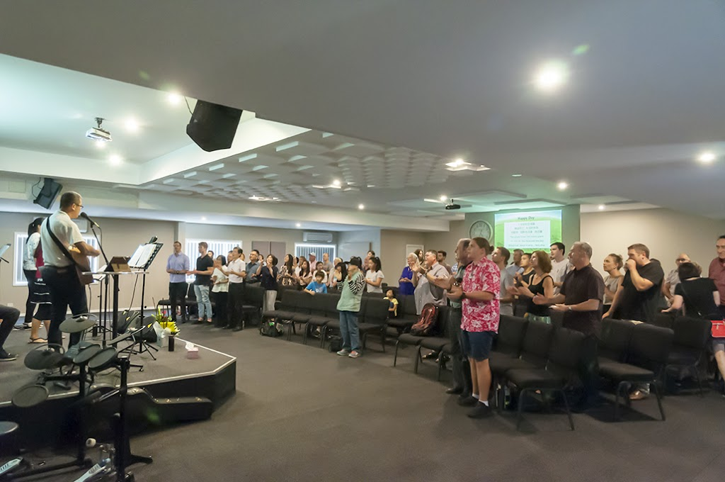 BOLA Bread of Life Church Albury   church   56 Merkel St, Thurgoona NSW 2640, Australia   0448721548 OR +61 448 721 548