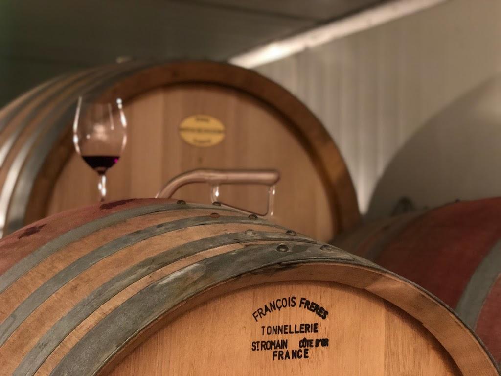 LATTA vino | food | 67 Pickfords Rd, Coghills Creek VIC 3364, Australia | 0408059454 OR +61 408 059 454