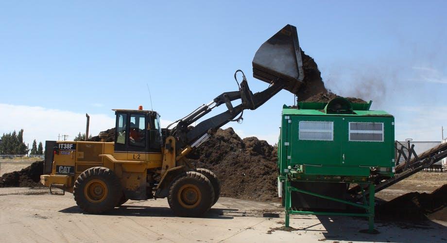 Bioconversion Technologies | general contractor | 6 Wukawa St, Narrabri NSW 2390, Australia | 0247089614 OR +61 2 4708 9614