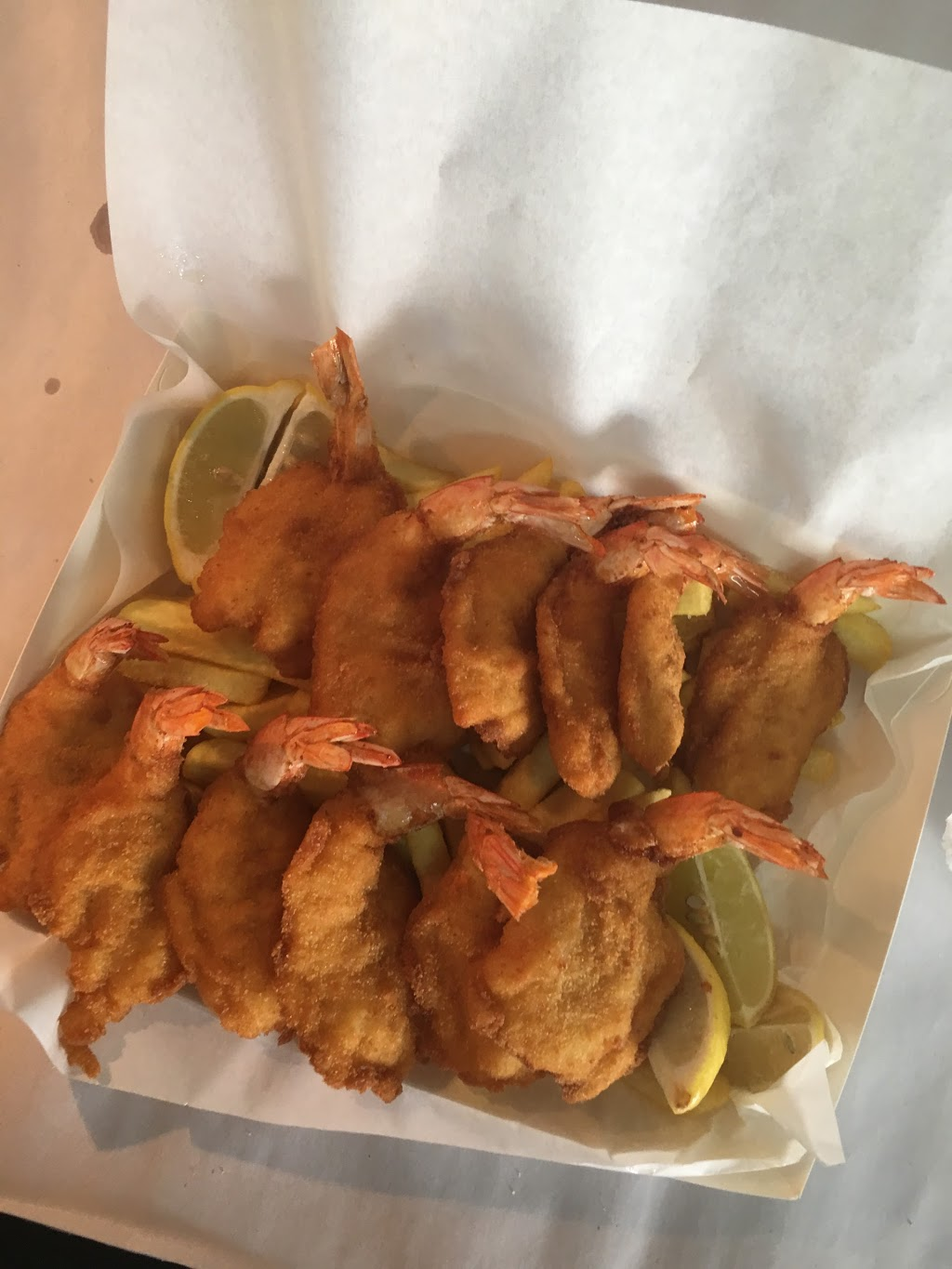 Smashed Crab Seafoods | restaurant | 79 Duporth Ave, Maroochydore QLD 4558, Australia | 0754433171 OR +61 7 5443 3171
