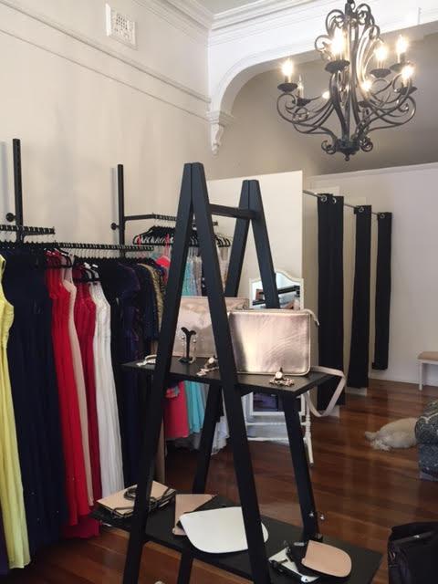 La Belle on Melbourne | clothing store | 94 Melbourne St, Maitland NSW 2323, Australia | 0401850545 OR +61 401 850 545