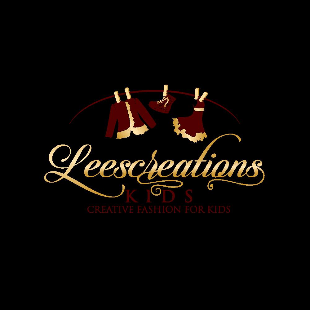 Leescreations Pty Ltd | clothing store | 16 Clark Pl, Karrinyup WA 6018, Australia | 0414754021 OR +61 414 754 021