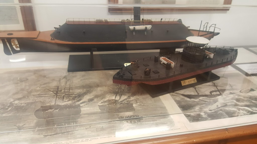 Mainly Maritime | museum | 13 Pendrigh Pl, St Helens TAS 7216, Australia | 0439581701 OR +61 439 581 701