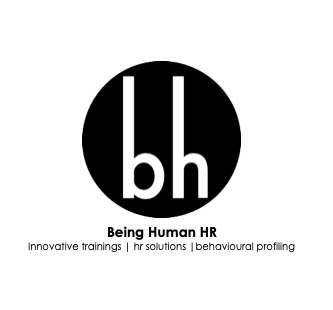Being Human HR   point of interest   95 Tallawalla Way, Termeil NSW 2539, Australia   0406866634 OR +61 406 866 634