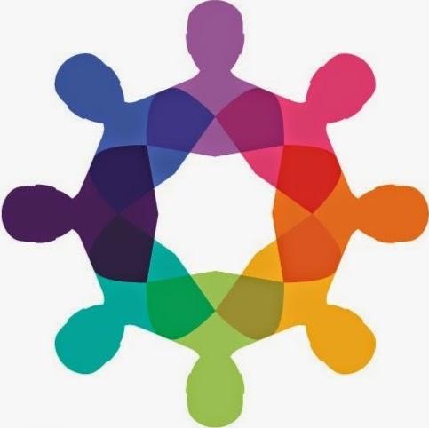 Richmond Fellowship Tasmania | health | 64 Anglesea St, South Hobart TAS 7004, Australia | 0362283344 OR +61 3 6228 3344