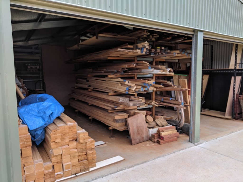 Tamborine Mountain Community Mens Shed Association | point of interest | 88 Beacon Rd, PO Box 18, Tamborine Mountain QLD 4272, Australia | 0411744995 OR +61 411 744 995
