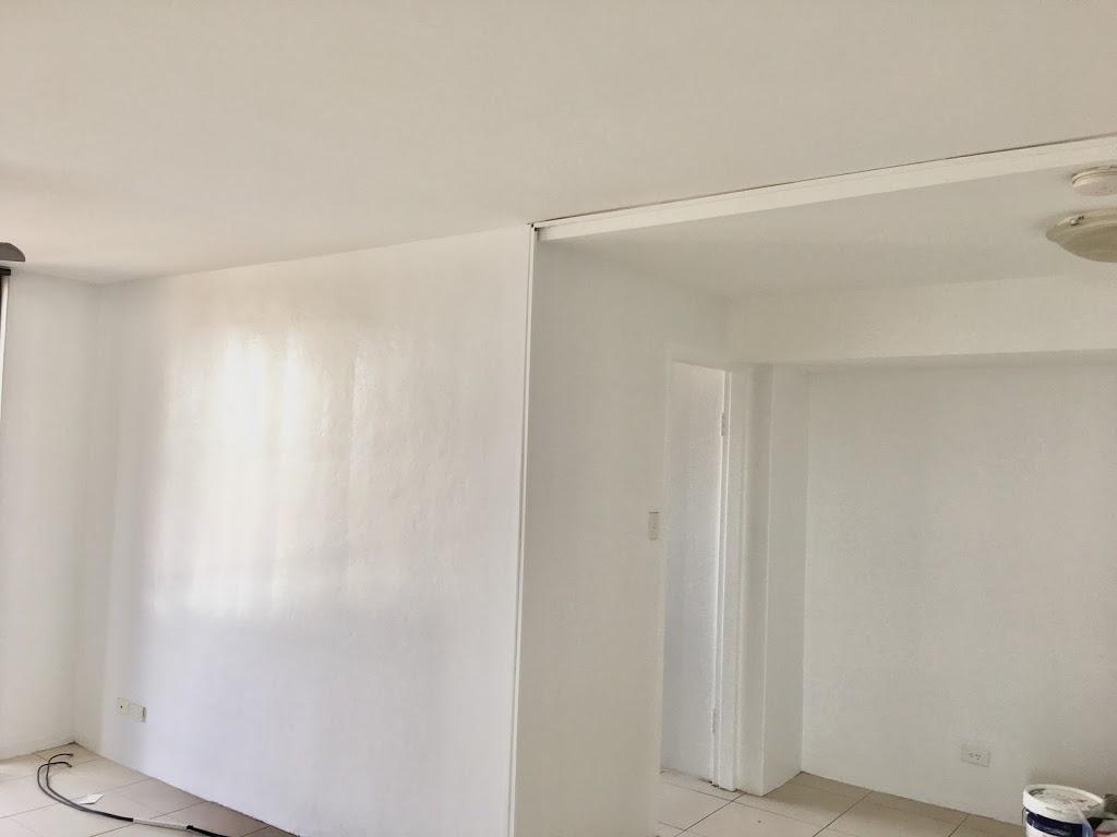 Petra painting & decoration services | painter | 17 Erin Pl, Casula NSW 2170, Australia | 0426500016 OR +61 426 500 016
