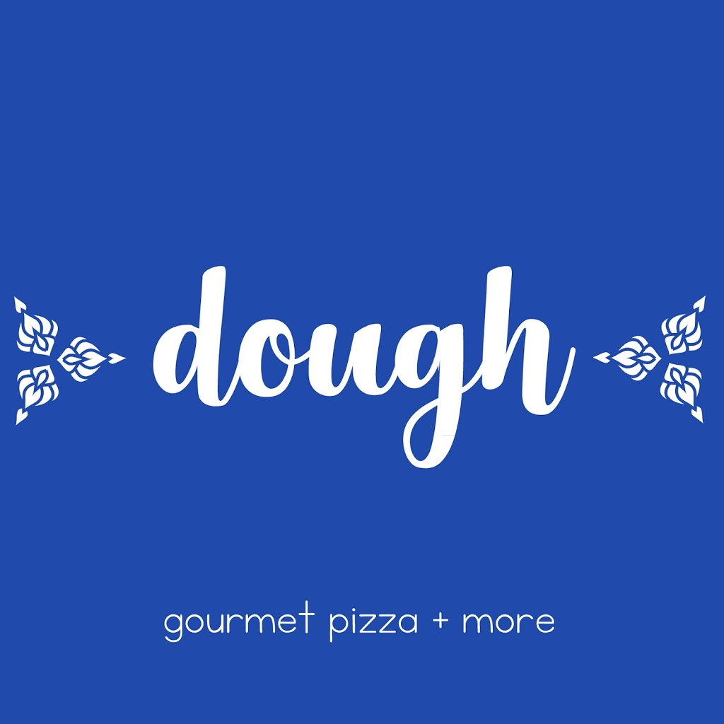 Dough Gourmet Pizzeria Mission Beach | restaurant | 2044 Tully Mission Beach Rd, Mission Beach QLD 4852, Australia | 0740689597 OR +61 7 4068 9597