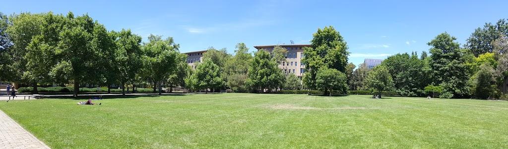 South Lawn | park | South Lawn, Parkville VIC 3052, Australia | 0390355511 OR +61 3 9035 5511