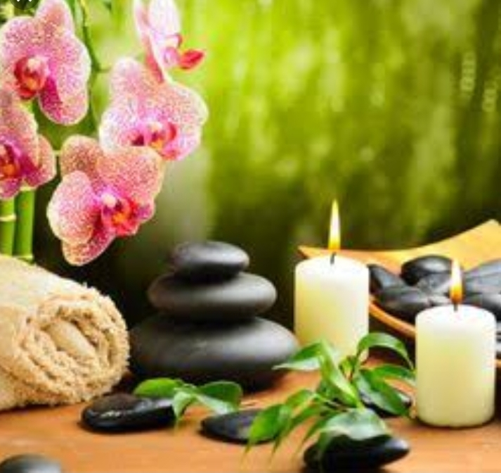 Gold lily massage | spa | 2/111 Scarborough St, Southport QLD 4215, Australia | 0404806414 OR +61 404 806 414