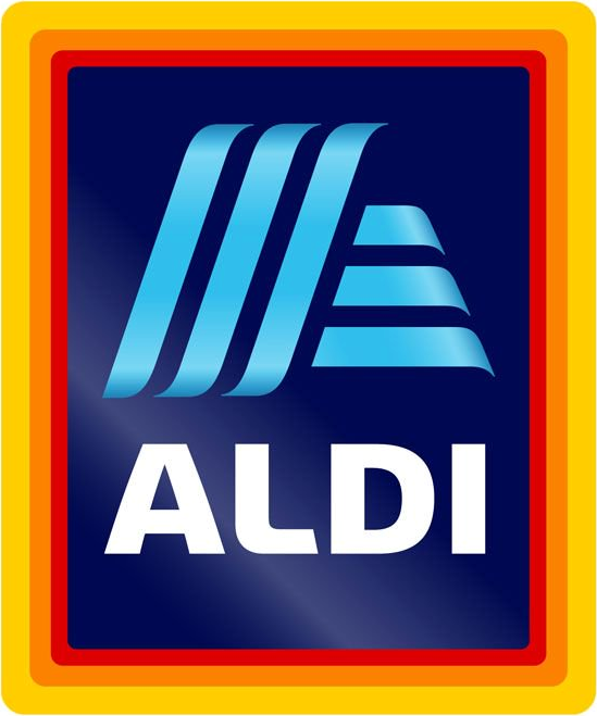 ALDI Healesville | supermarket | 175 Maroondah Hwy, Healesville VIC 3777, Australia