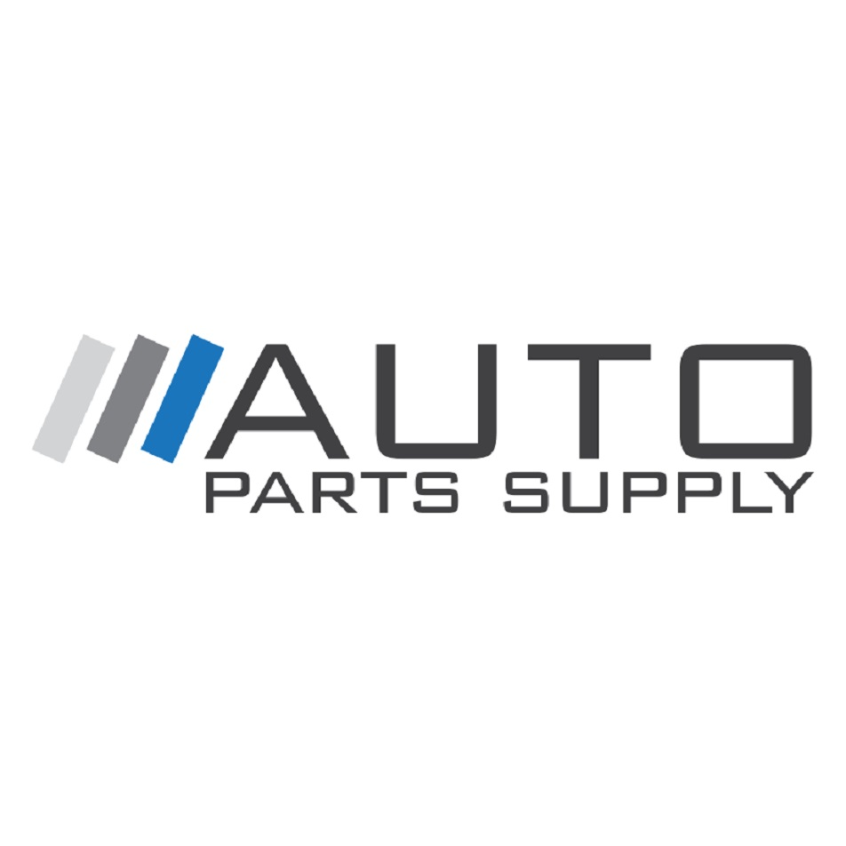 Auto Parts Supply | store | 6/54 Bailey Cres, Southport QLD 4215, Australia | 0755030169 OR +61 7 5503 0169