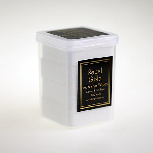 Rebel Gold Lash Extension Supplier Australia   school   2/36 Koornang Rd, Scoresby VIC 3179, Australia   0403906648 OR +61 403 906 648
