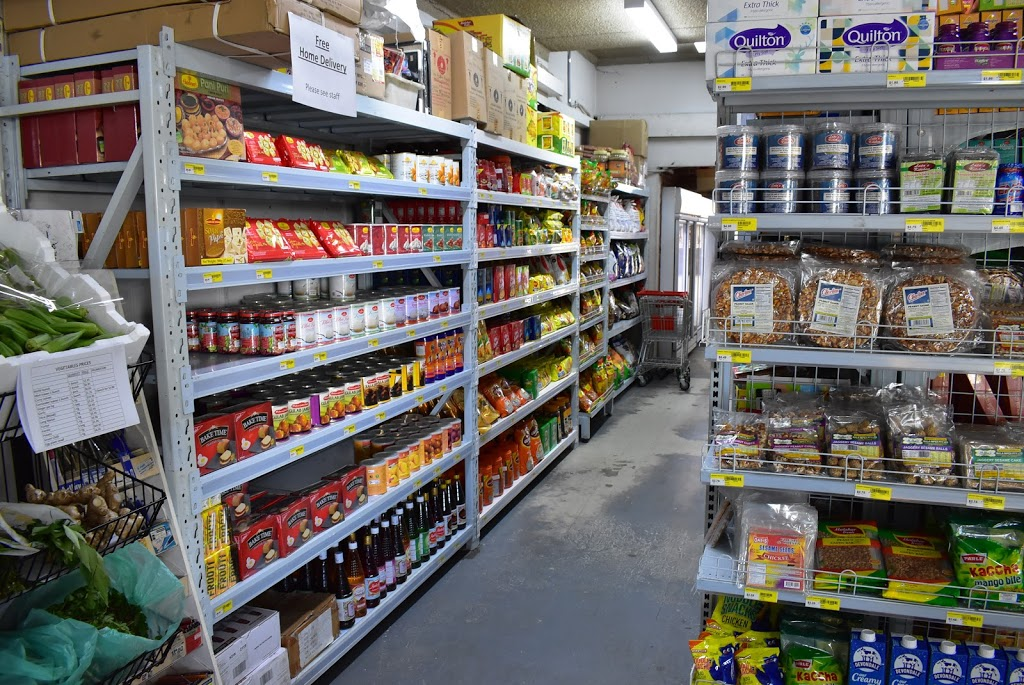 Indian Grocery Carlingford & Lotto | convenience store | 314A Pennant Hills Rd, Carlingford NSW 2118, Australia | 0298716080 OR +61 2 9871 6080