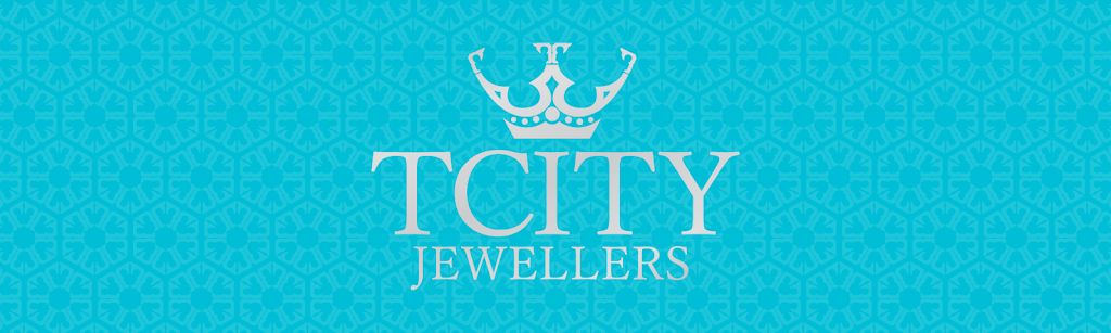 TCITY Jewellers | jewelry store | 1/142 Bundock St, Belgian Gardens QLD 4810, Australia | 0419738307 OR +61 419 738 307