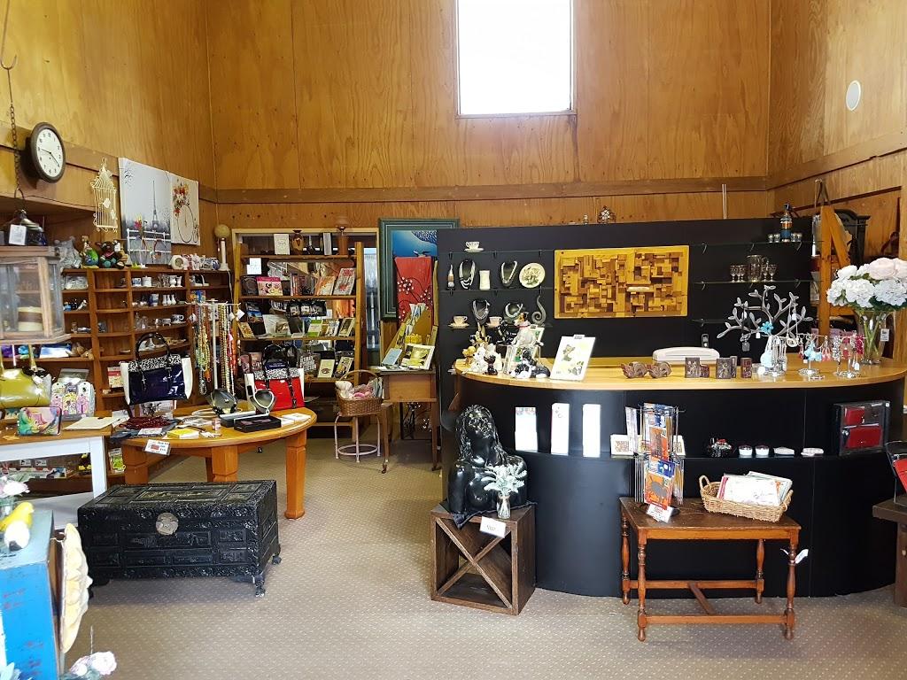 The Barn on Flaxton   cafe   445 Flaxton Drive, Flaxton QLD 4560, Australia   0409544571 OR +61 409 544 571