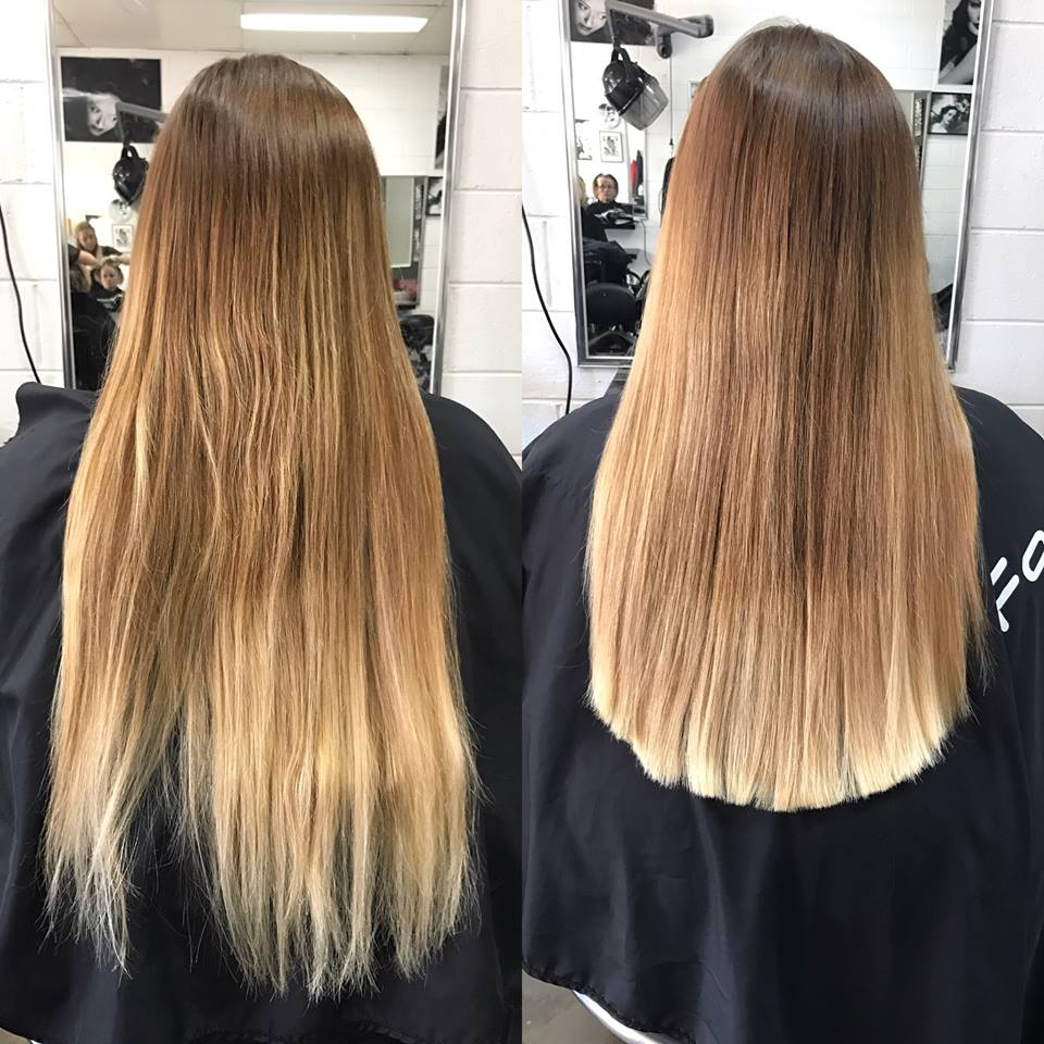Monicas Salon | hair care | 93 Old Cape Schanck Rd, Rosebud VIC 3939, Australia | 0359822311 OR +61 3 5982 2311