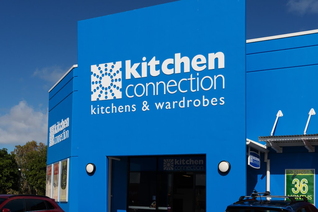 Kitchen Connection | home goods store | Sunshine Coast Home, Shop: 23a, 100 Maroochydore Road, Maroochydore QLD 4558, Australia | 0731589920 OR +61 7 3158 9920