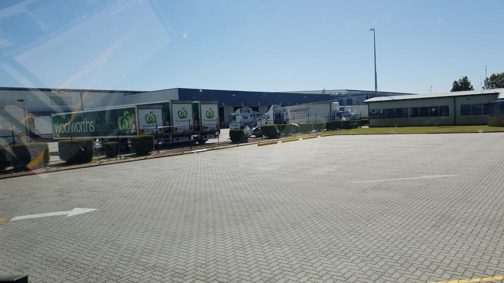 Woolworths Perth Distribution Centre   storage   52 Colquhoun Rd, Perth Airport WA 6105, Australia   0893346472 OR +61 8 9334 6472