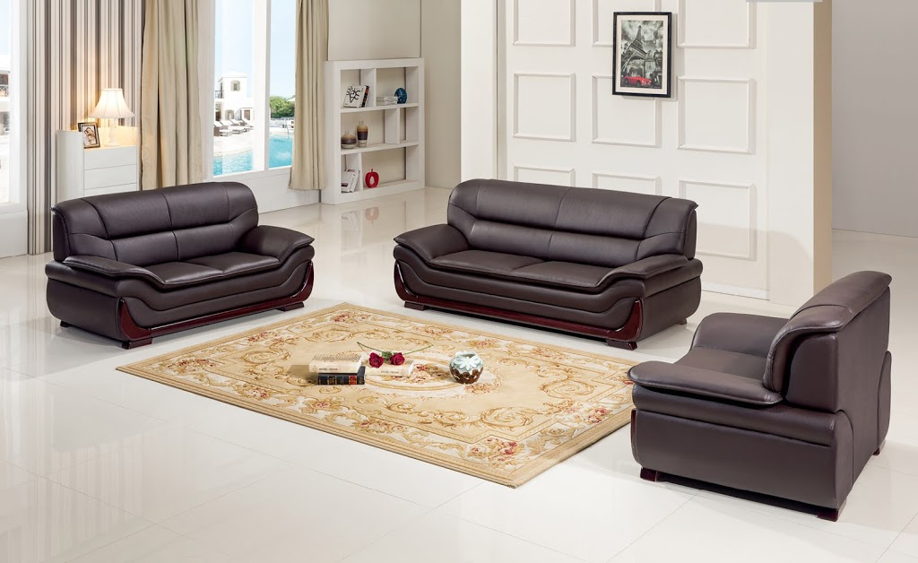 Axis Furniture | furniture store | 304 Landsdale Rd, Landsdale WA 6065, Australia | 0413423720 OR +61 413 423 720