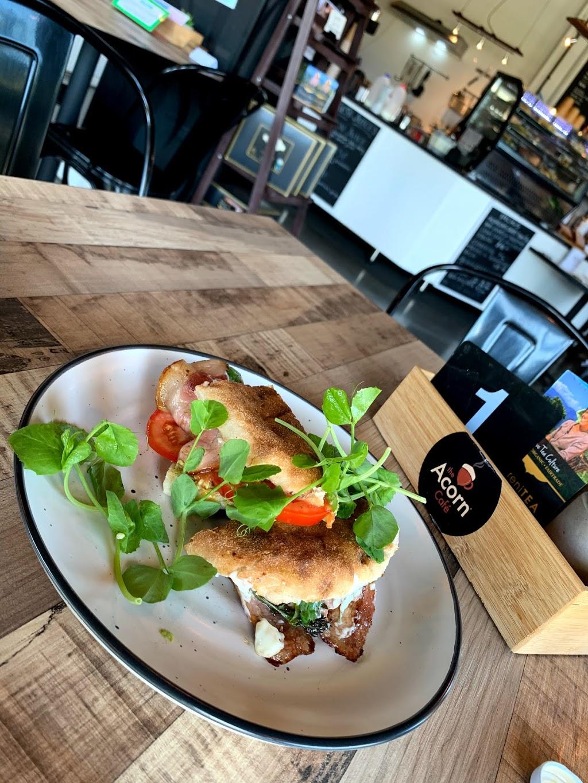 The Acorn Cafe   cafe   Brompton Rd, Bellambi NSW 2517, Australia   0413139714 OR +61 413 139 714