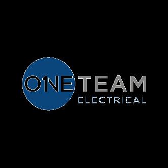One Team Electrical | electrician | 96 Logistics St, Tullamarine VIC 3043, Australia | 0393360016 OR +61 3 9336 0016
