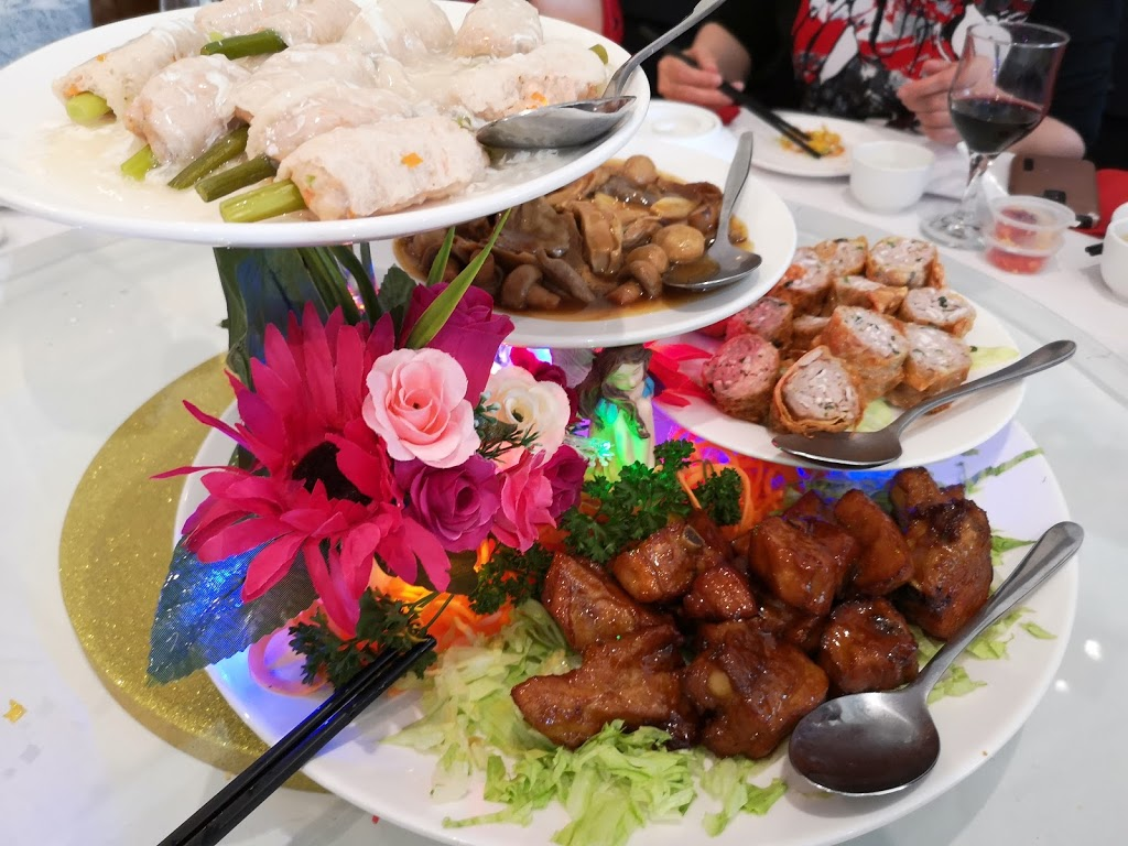 Penang Inn | meal delivery | 1031A Whitehorse Rd, Box Hill VIC 3128, Australia | 0398903302 OR +61 3 9890 3302
