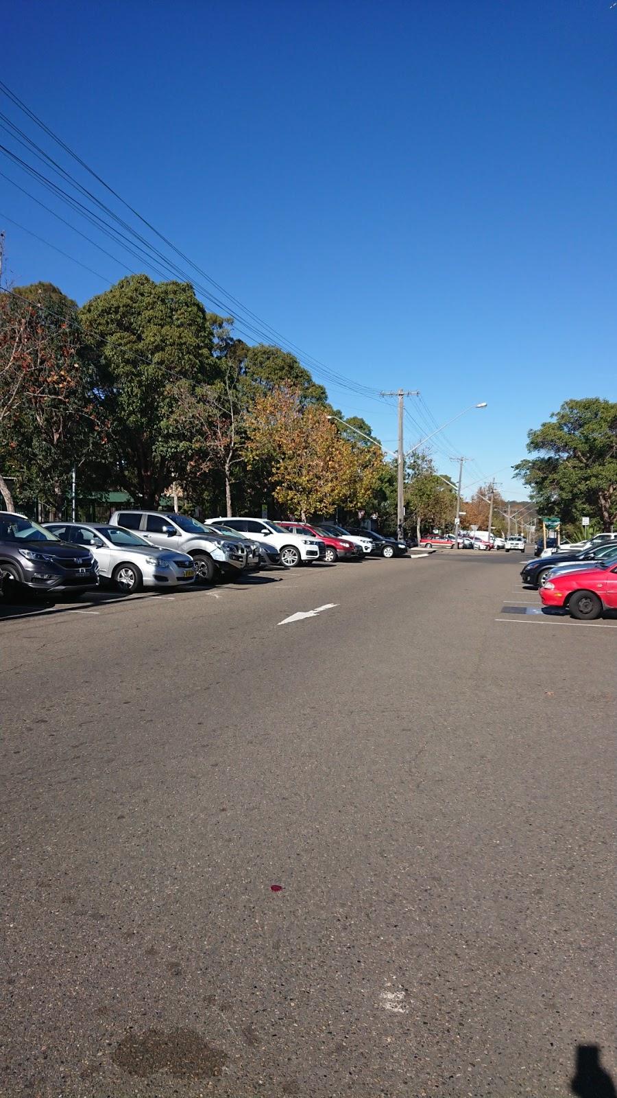 Repco Sutherland | car repair | 696 Old Princes Hwy, Sutherland NSW 2232, Australia | 0295217333 OR +61 2 9521 7333