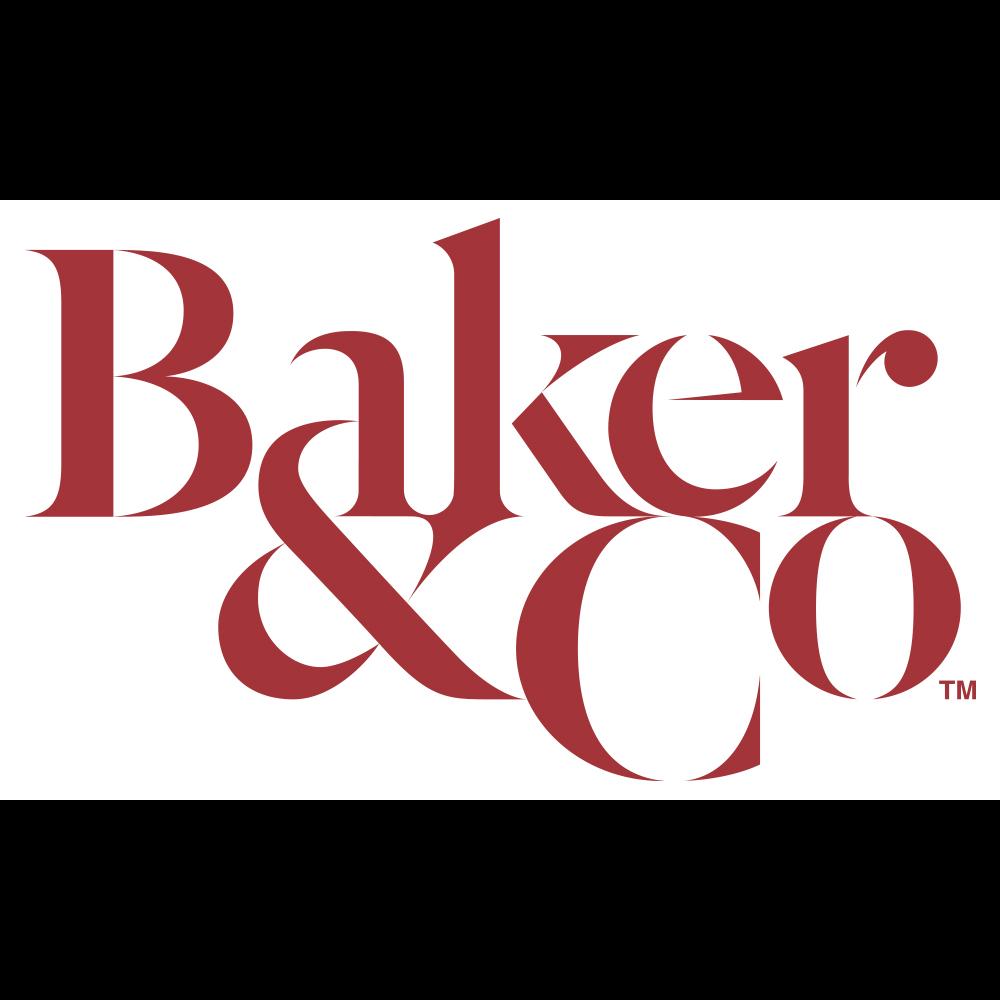 Baker & Co Ingredients Pty Ltd | health | 11 Yulong Cl, Moorebank NSW 2170, Australia | 0296126600 OR +61 2 9612 6600