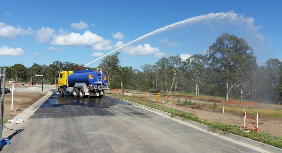Water Haul Queensland | general contractor | 60 Coventry Pl, Caboolture QLD 4510, Australia | 0754514036 OR +61 7 5451 4036
